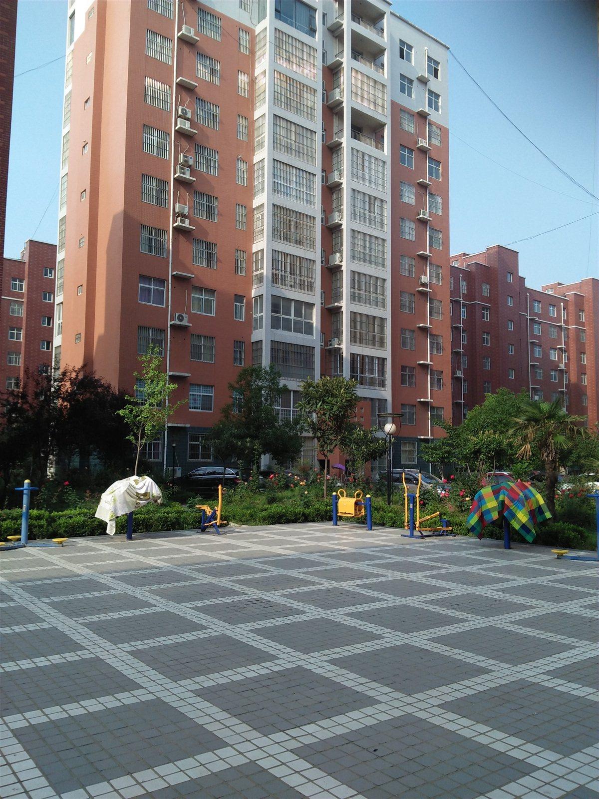 龙祥花园,92平21万好位置,精装威尼斯人注册