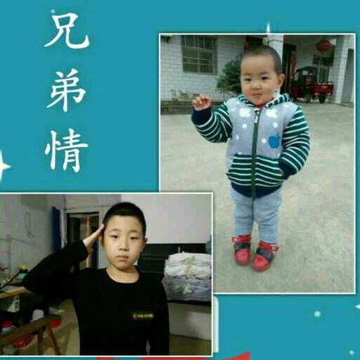 幸福人家��tanjiehong�帔�