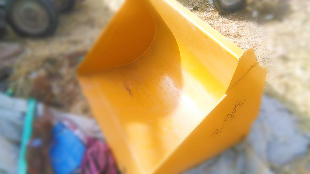 瓜州县小铲车装载机出租