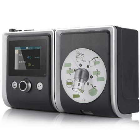 呼吸机.家用医疗器械