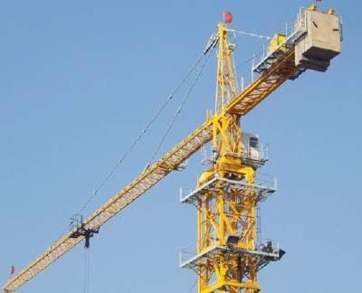 出售大型塔吊