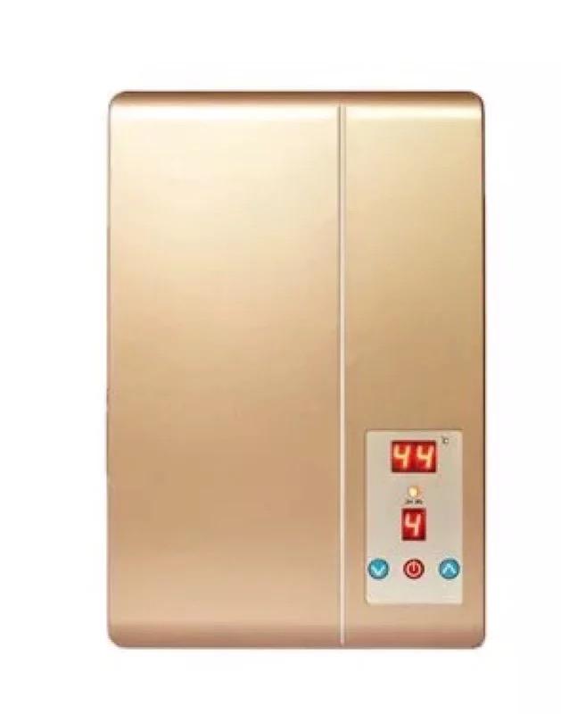 转让全新热水器,本钱出货,保证质量