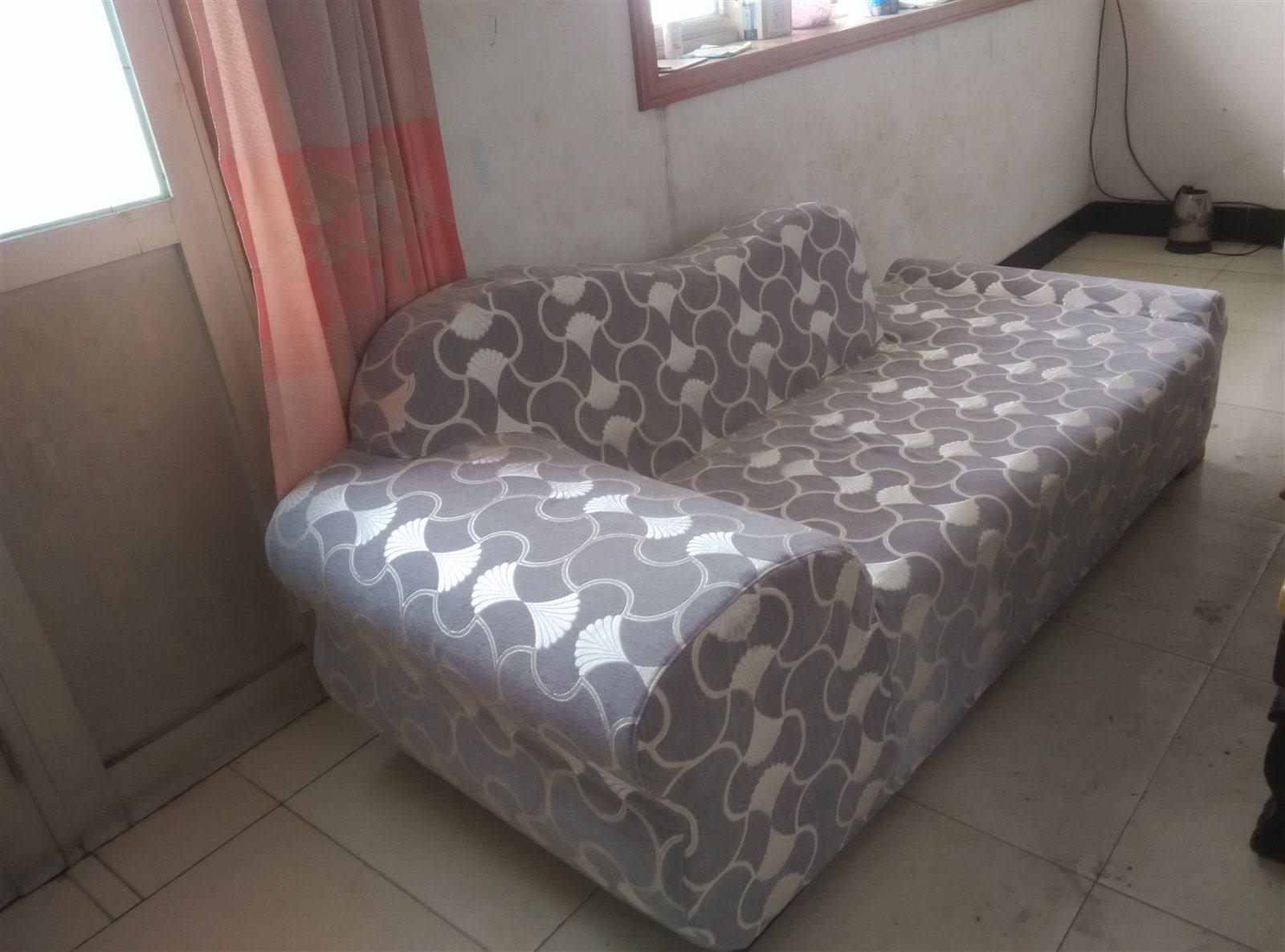 专业定做沙发套,13784026726