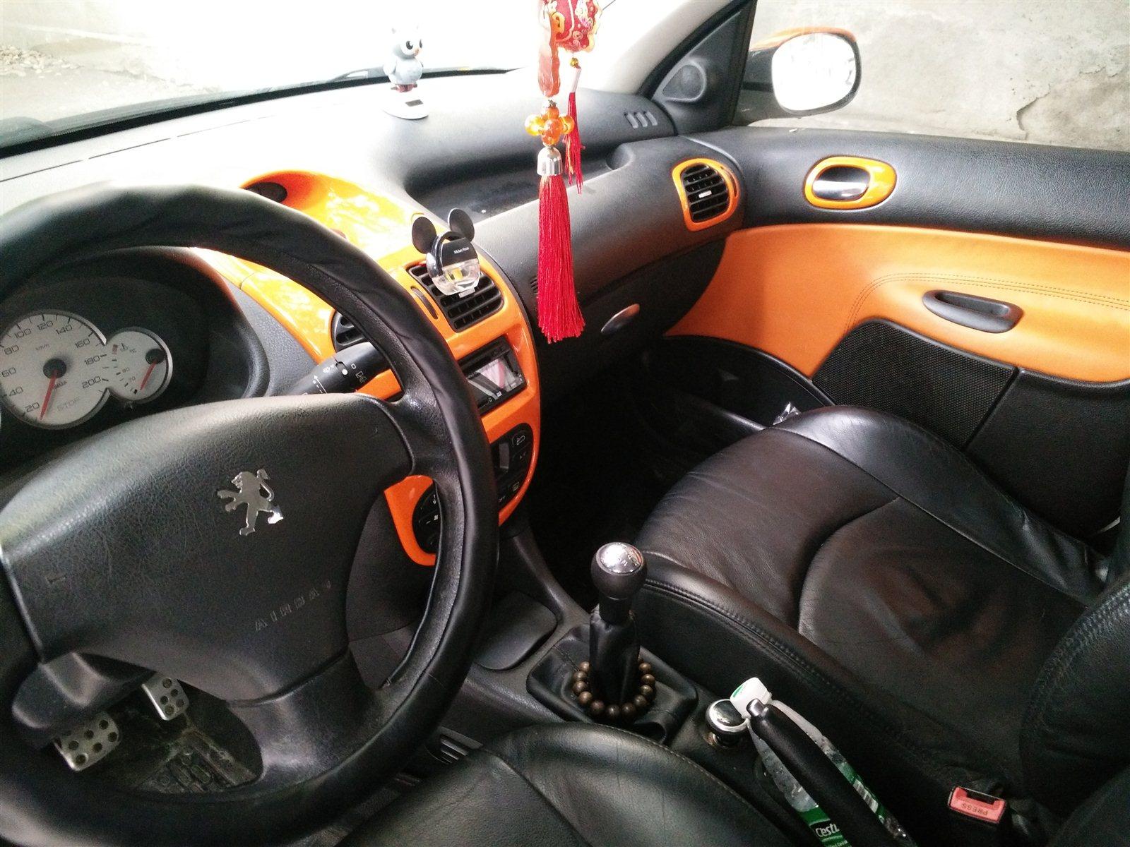 好车出售。。