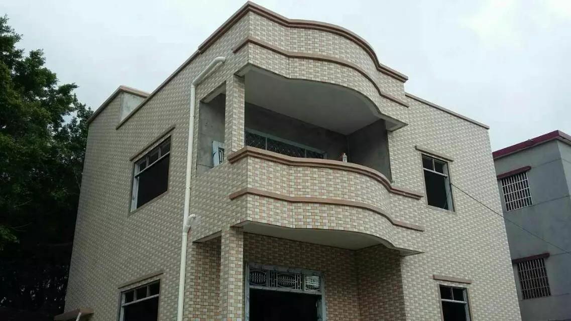 台山市广海镇中心自建房出售