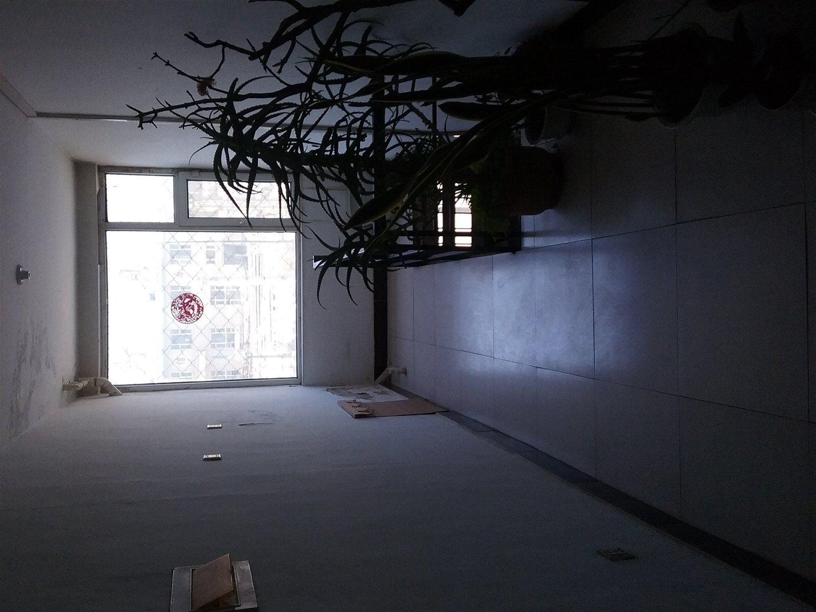 龙脉花园2室1厅1卫