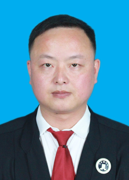 律师 葛永红