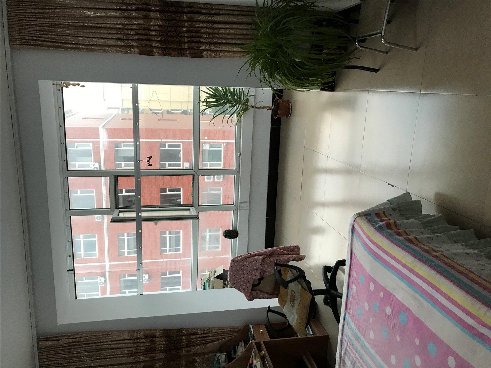 瑞光小区2室1厅1卫