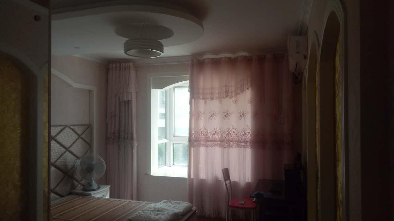 阜寧水岸麗都3室2廳2衛59.8萬元