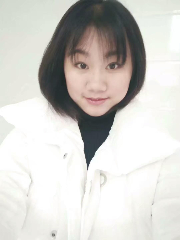 【美女秀场】宋佳