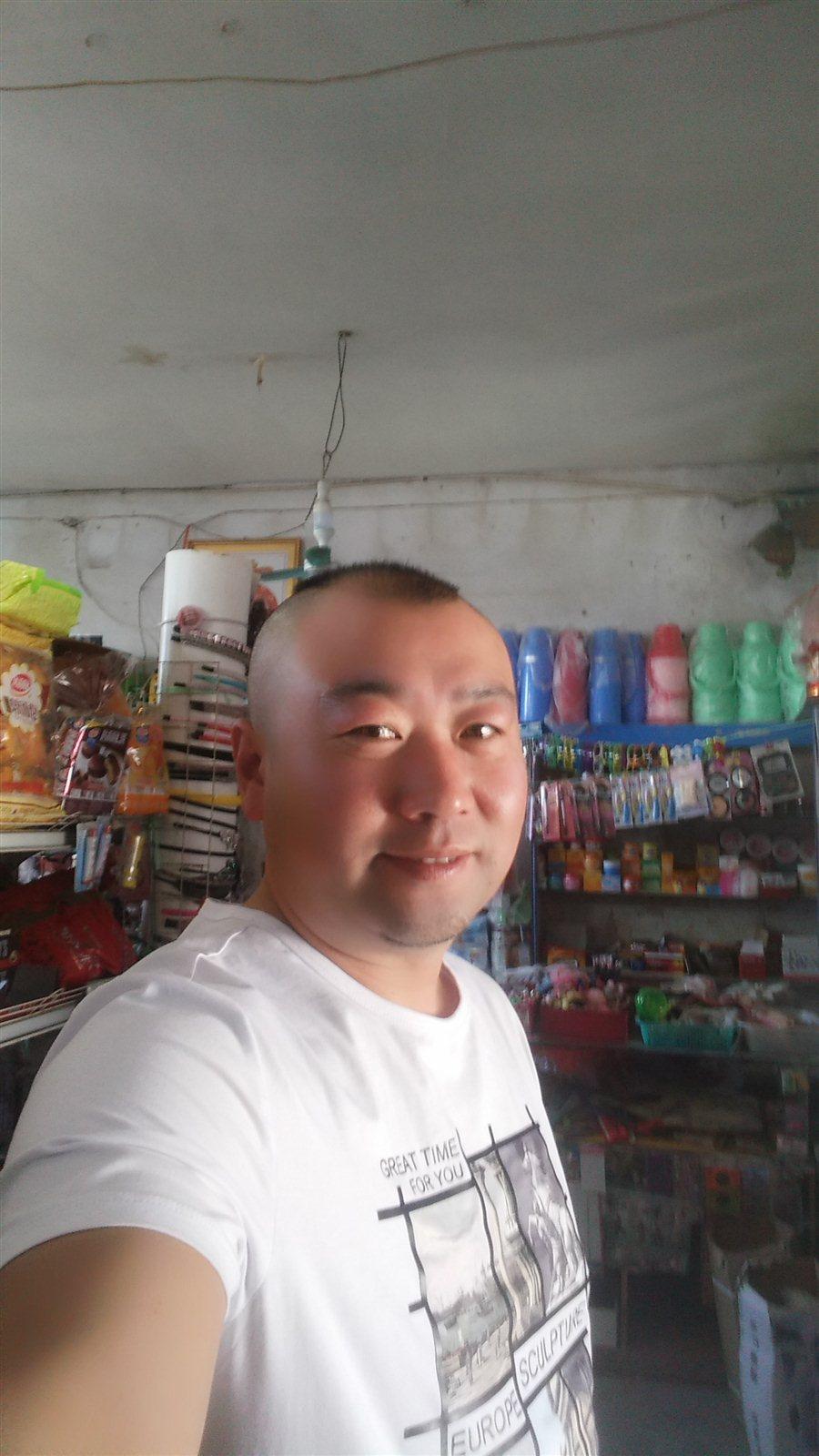 A屹虎王��
