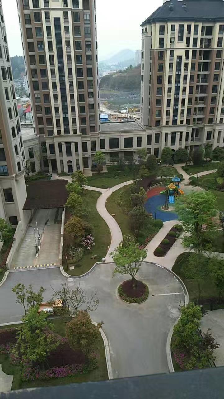泰顺县阳光家园2室1厅2卫53万元