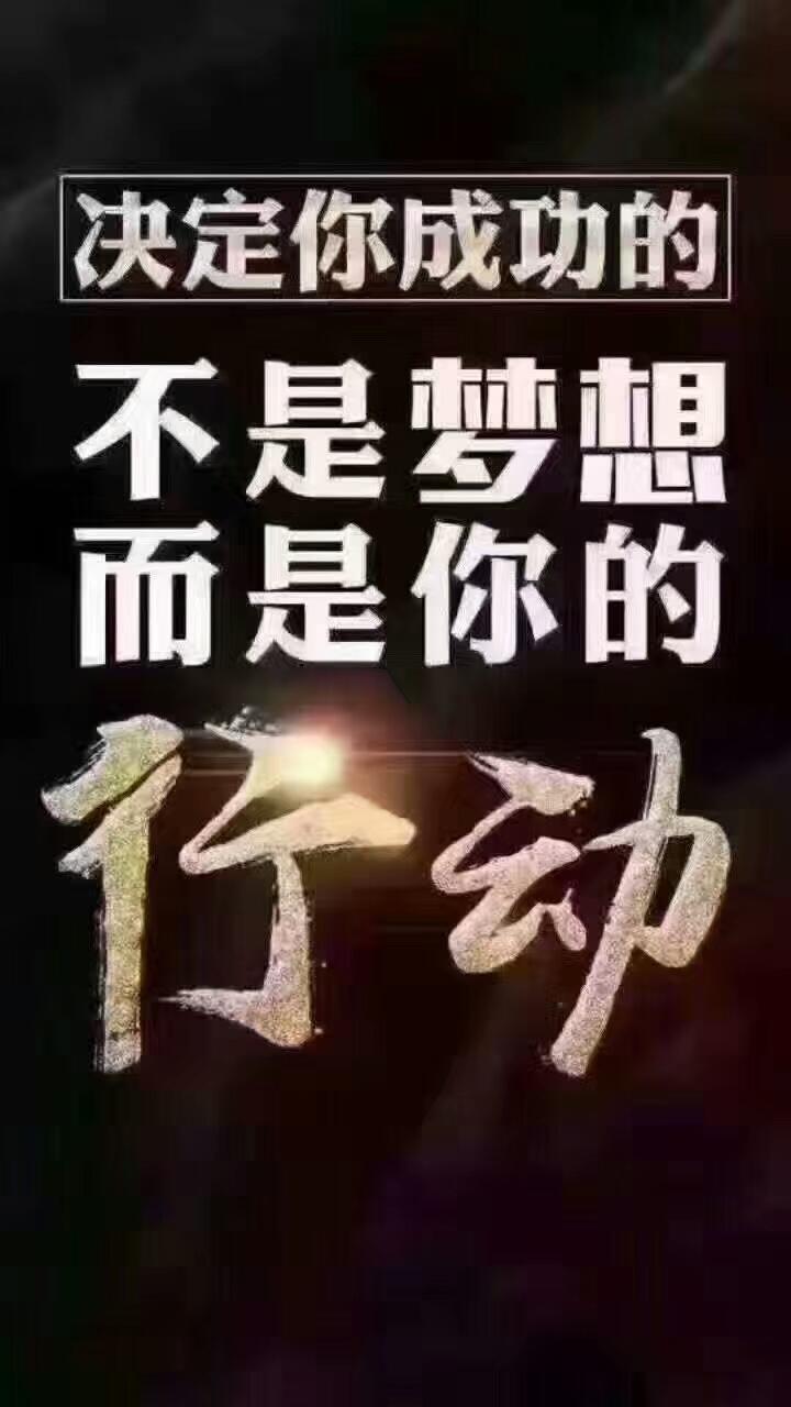 【帅男秀场】林议斌