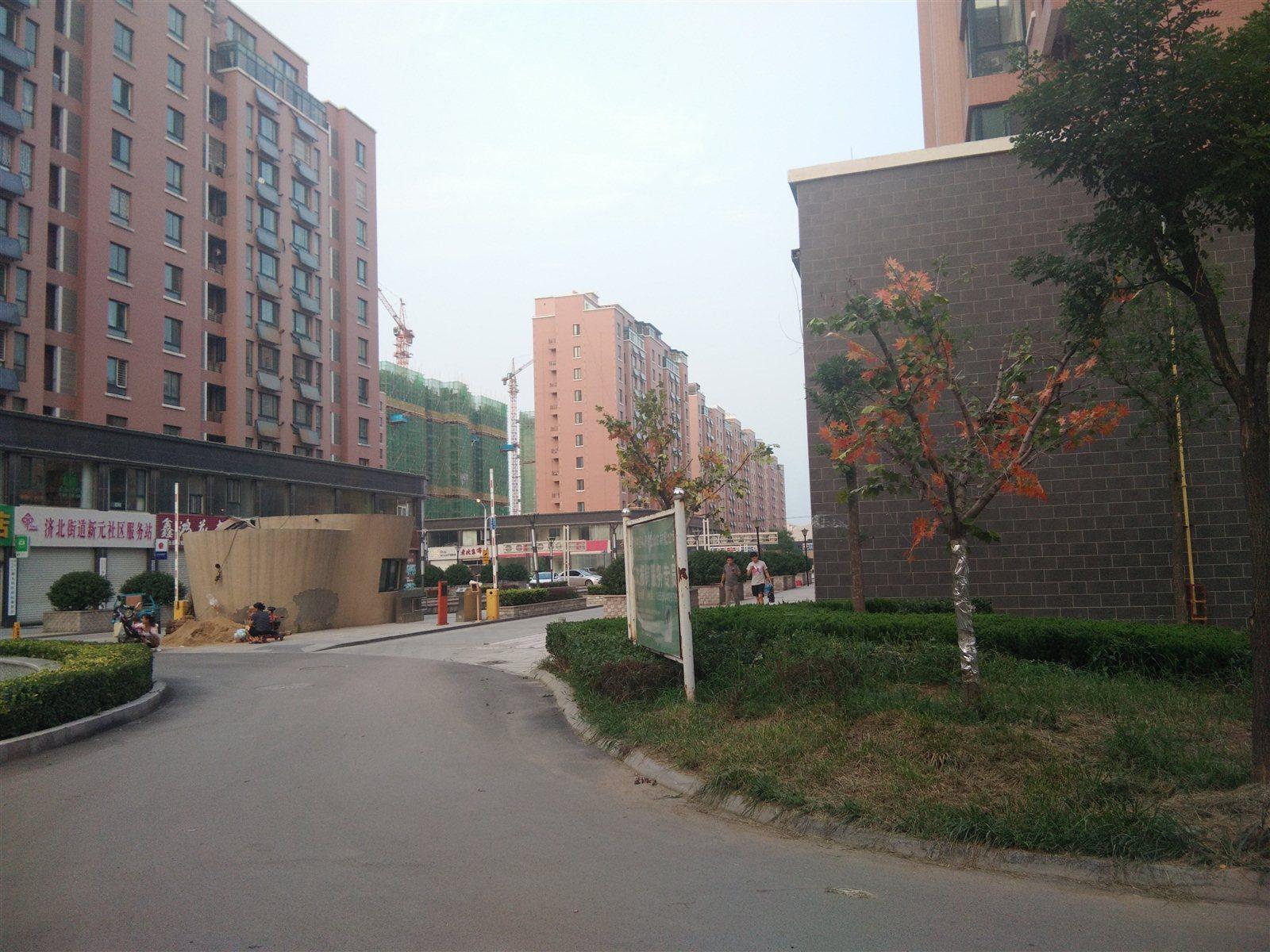 禧福鳳凰城新裝修帶儲藏室135萬元