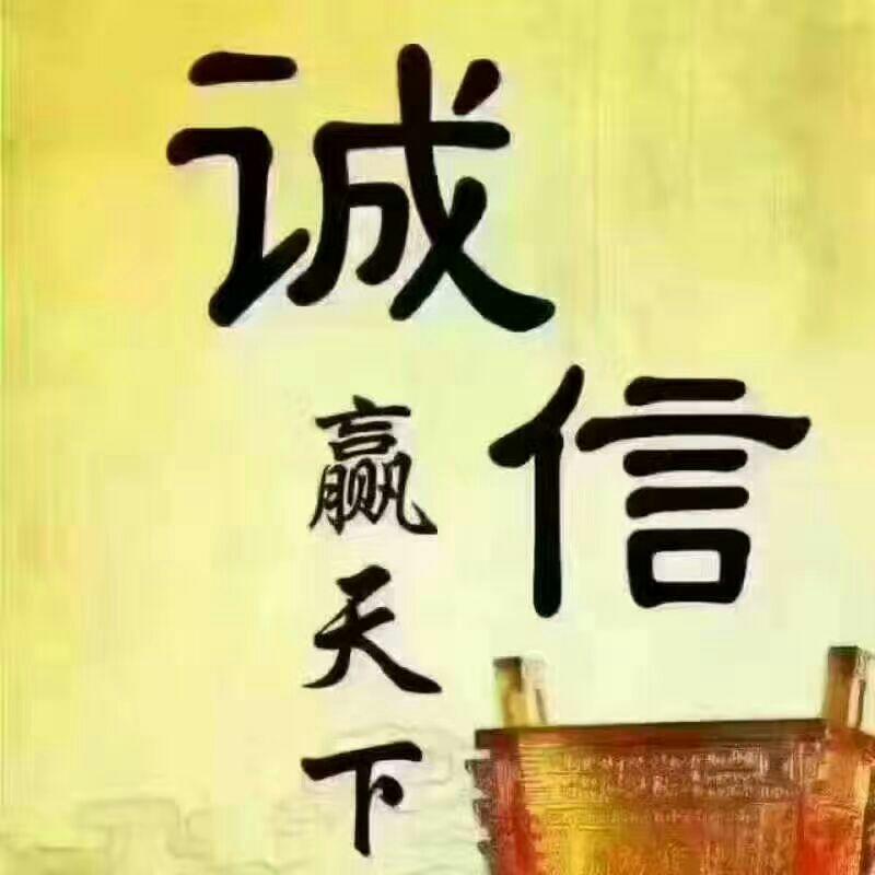 王磊3363
