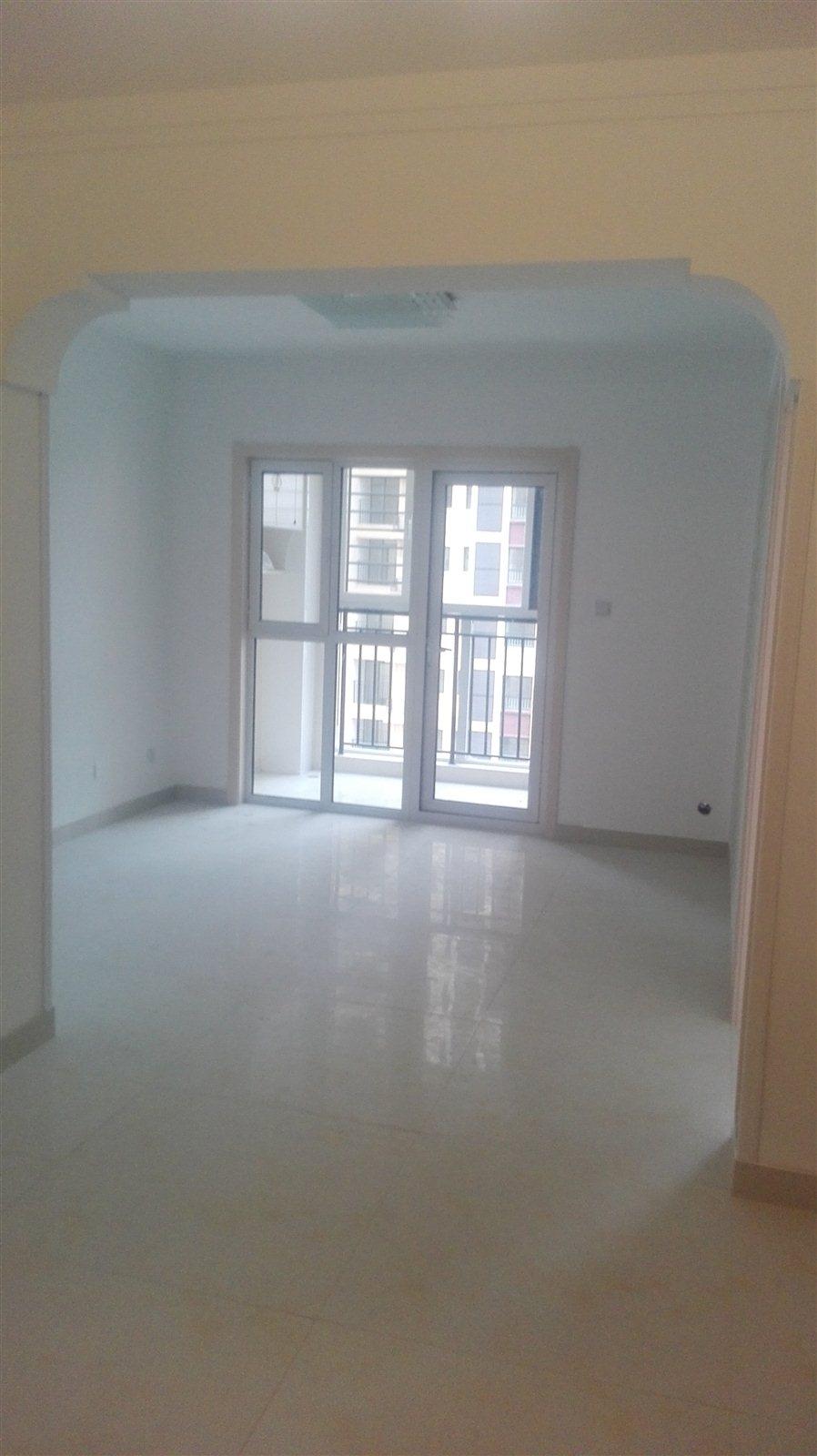 舍2_荣盛·馨河郦舍2室2厅1卫800元/月