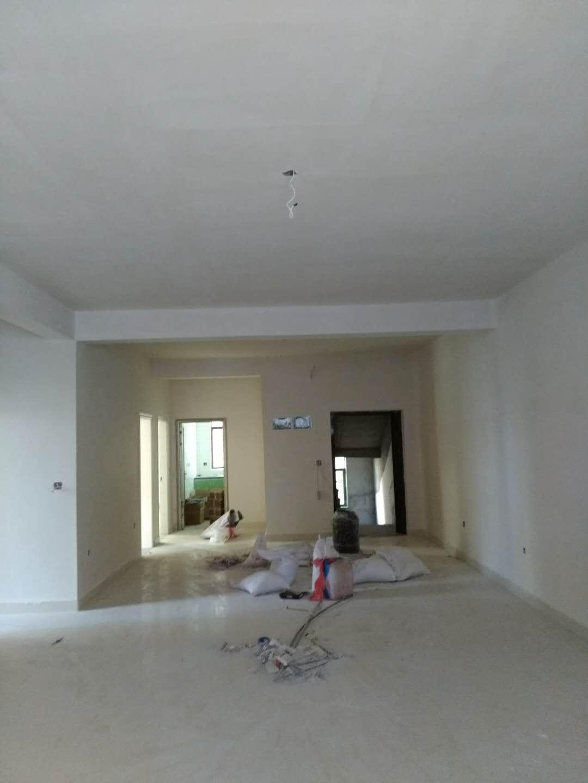 中医院宿舍对面3室2厅1卫出售