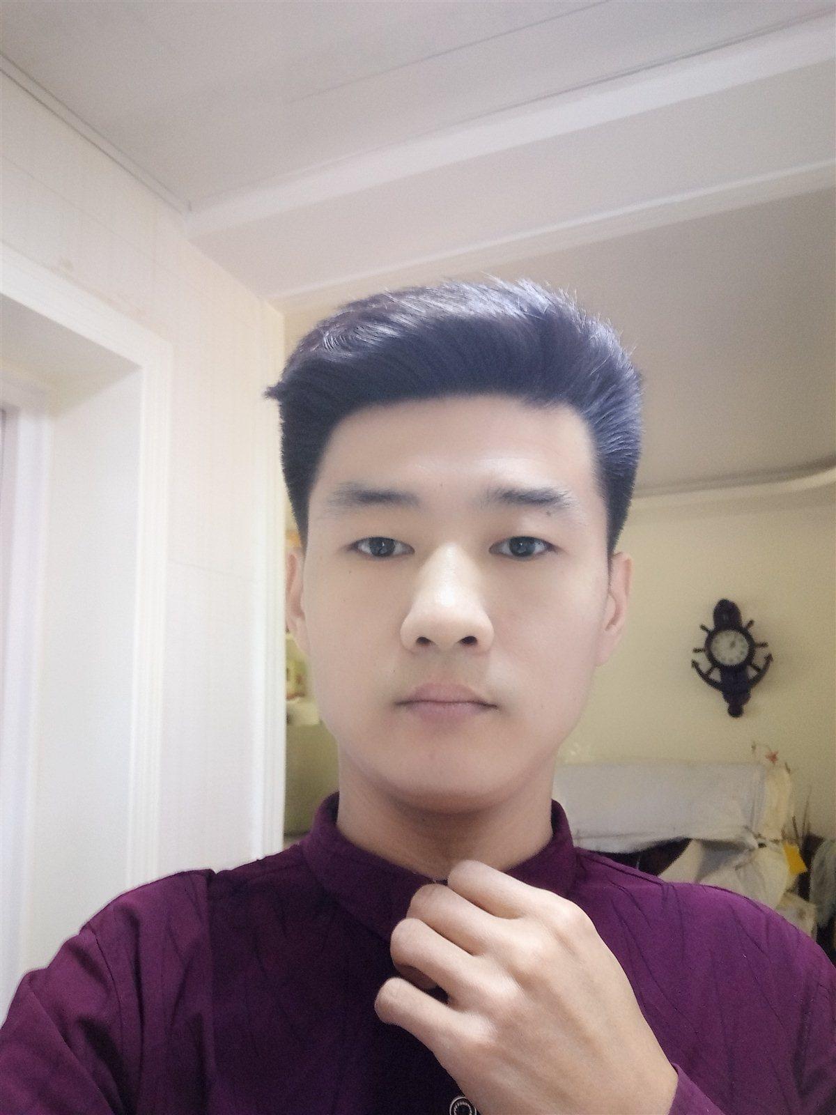 XiaoWeiWei