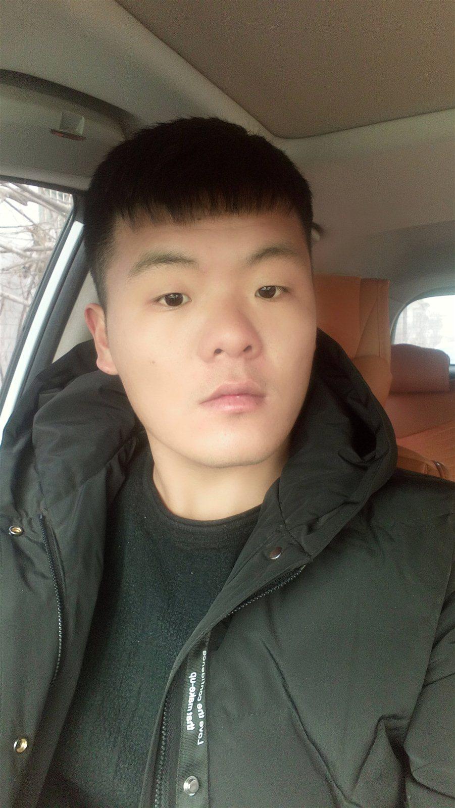A袁辉 15993337665