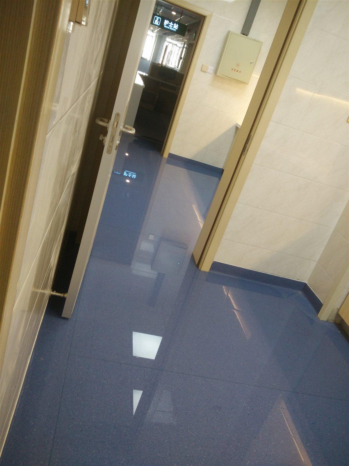 专业水电 室内装修