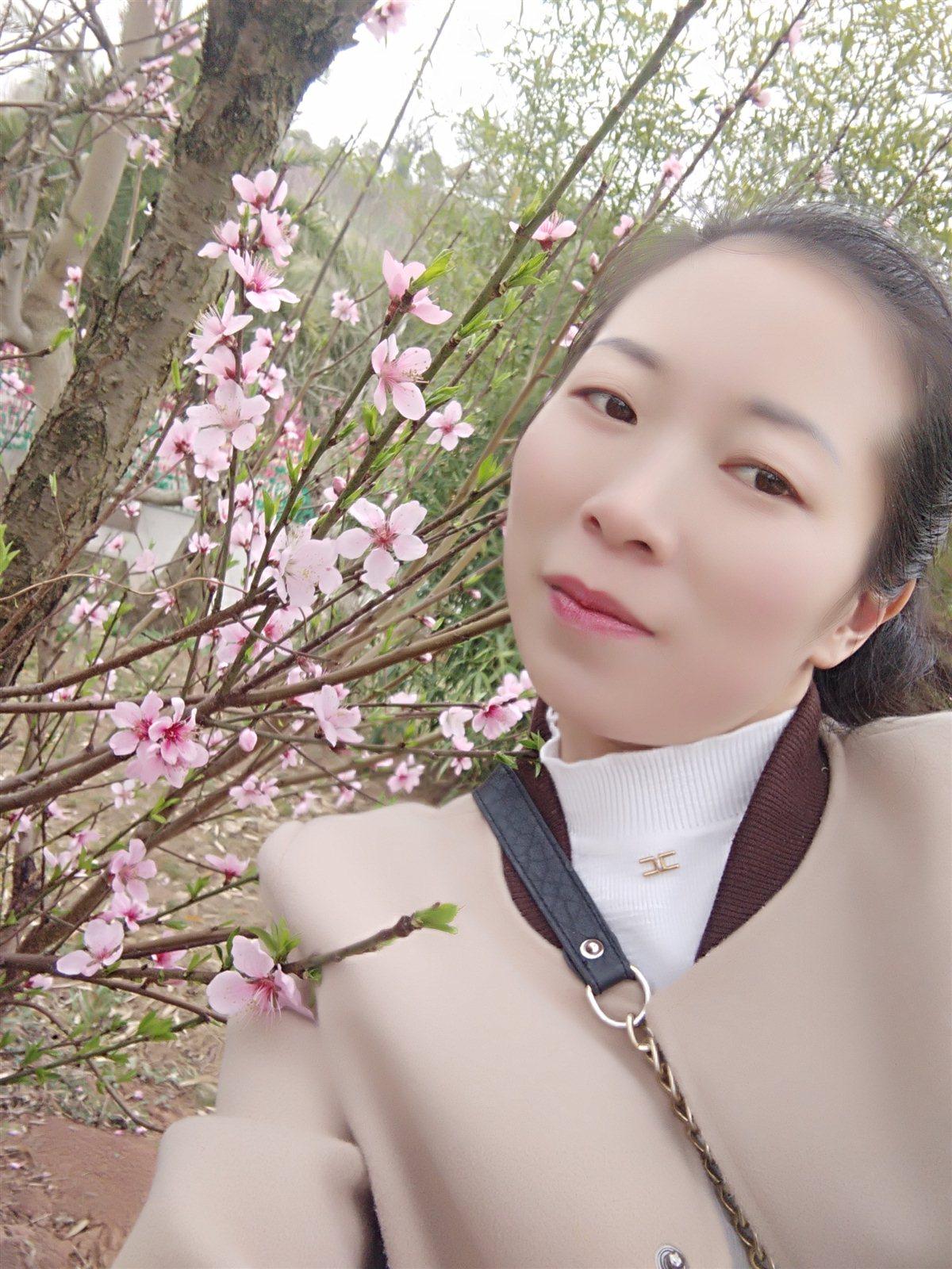 METCN模特:邓晶 《女孩_用户5081569027_新浪博客