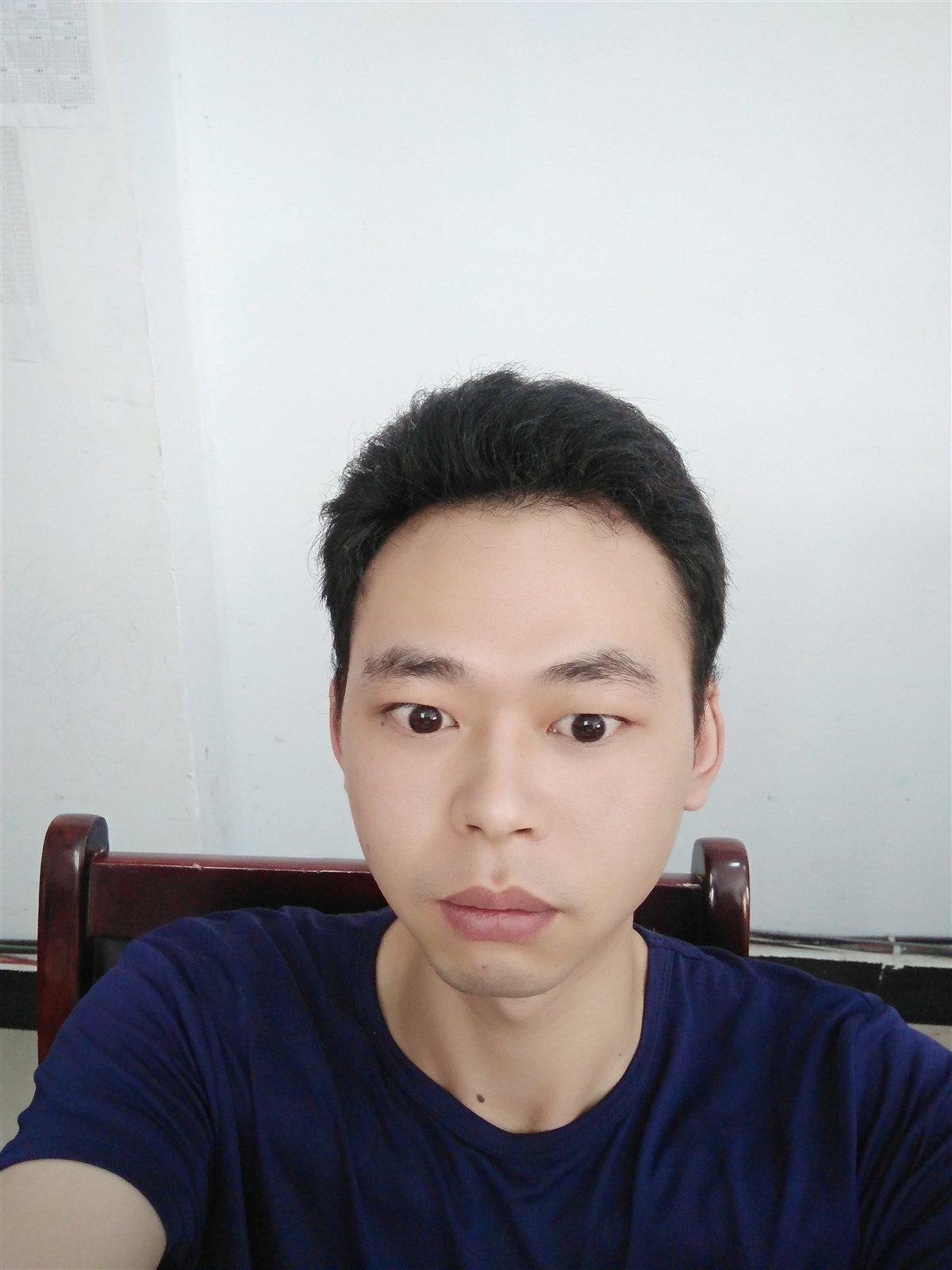 725241王淞