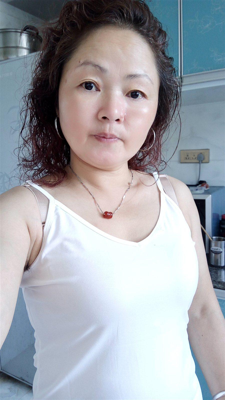 725691刘晓蓉