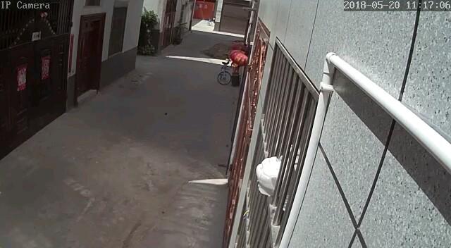 建水小桂湖鸡市街9室9厅9卫120万元 2018-818