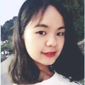 刘海燕(女,21岁)发布时间:2018-07-03 期望职位: 财务审计统计  求职
