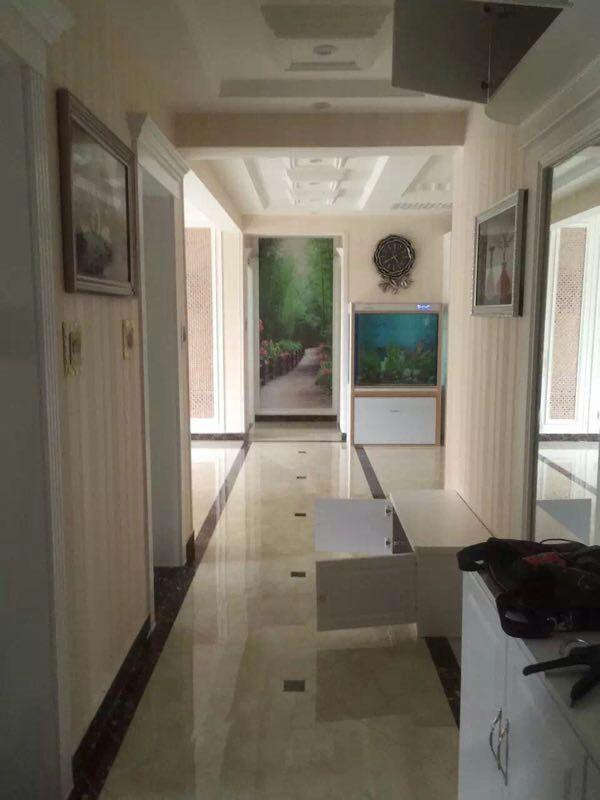 響水彎 精裝 名牌家具家電 3室2廳1衛95萬元