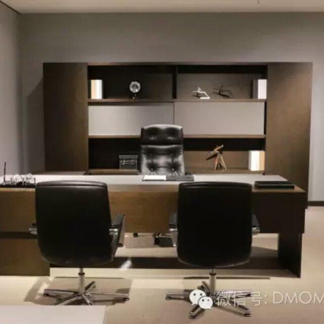 利达办公家具