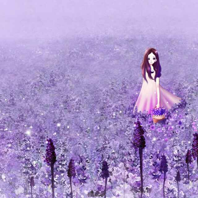 紫�xベ夏殇