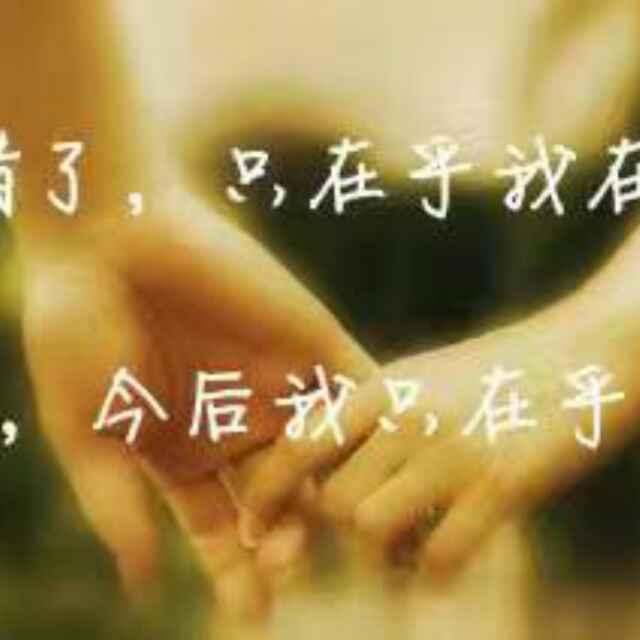 ??CHIROSE李