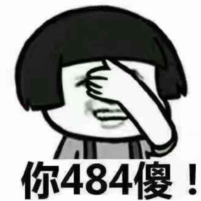 �铭�__�Y �����