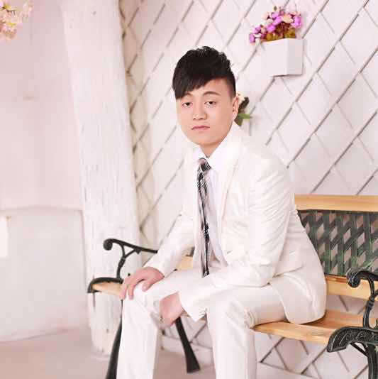 陈名涛~中国人寿保险