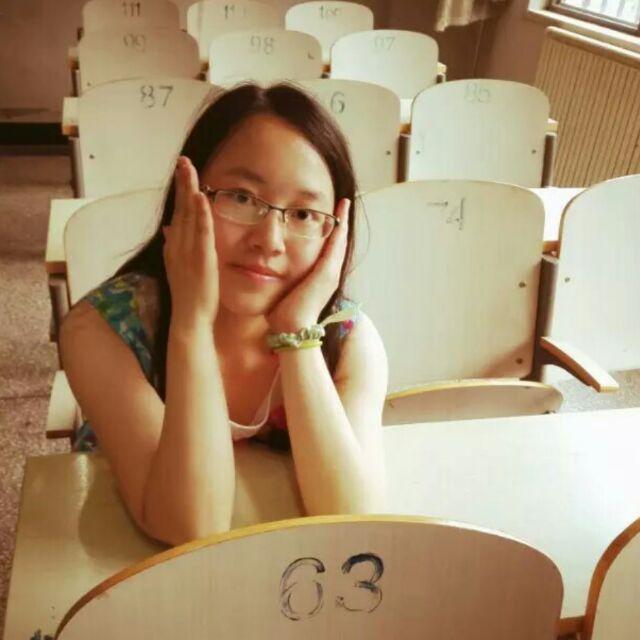 刘小宁同学