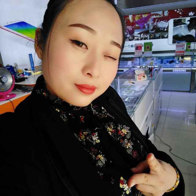 a晓雪(卖手机,)