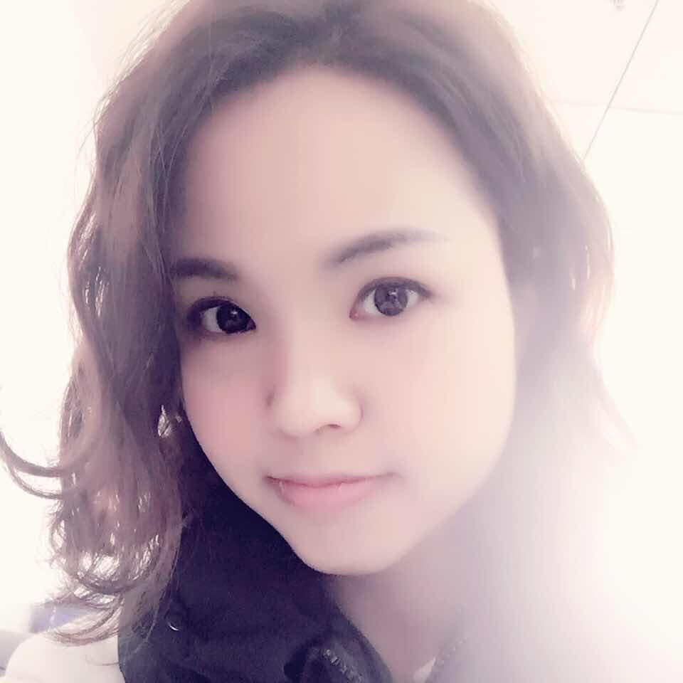 A.??Mrs Li