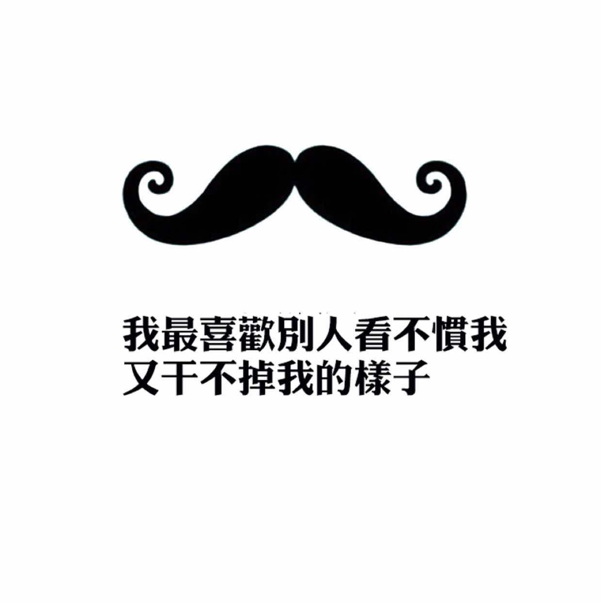 logo logo 标志 设计 矢量 矢量图 素材 图标 1239_1242