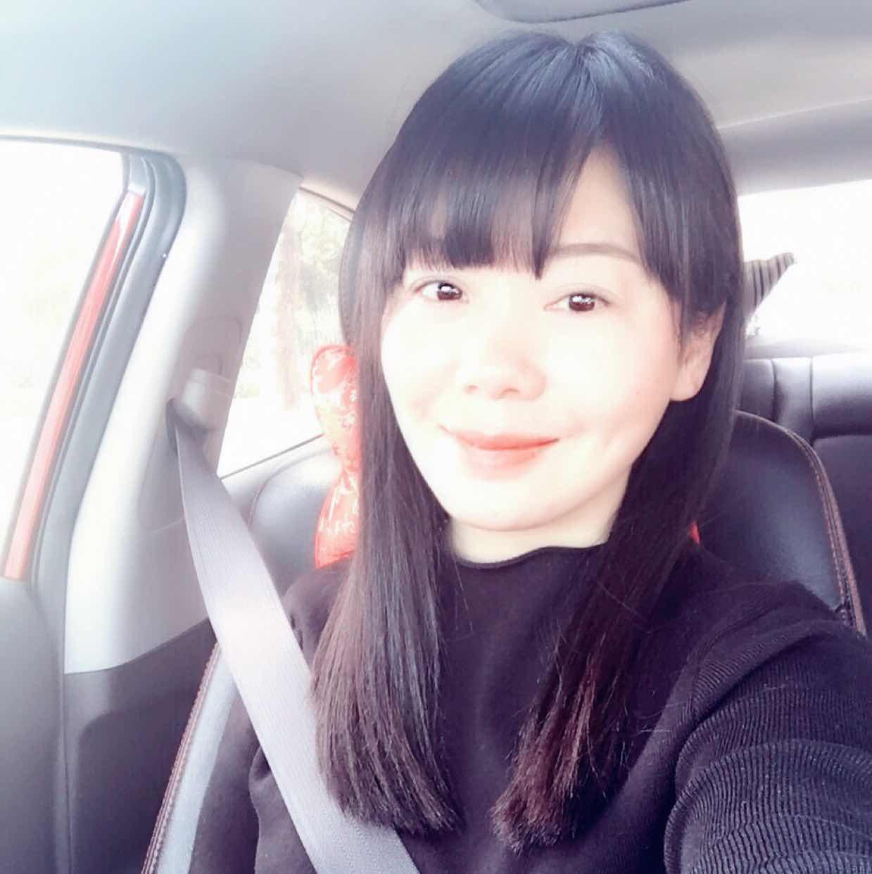 Smile@Me