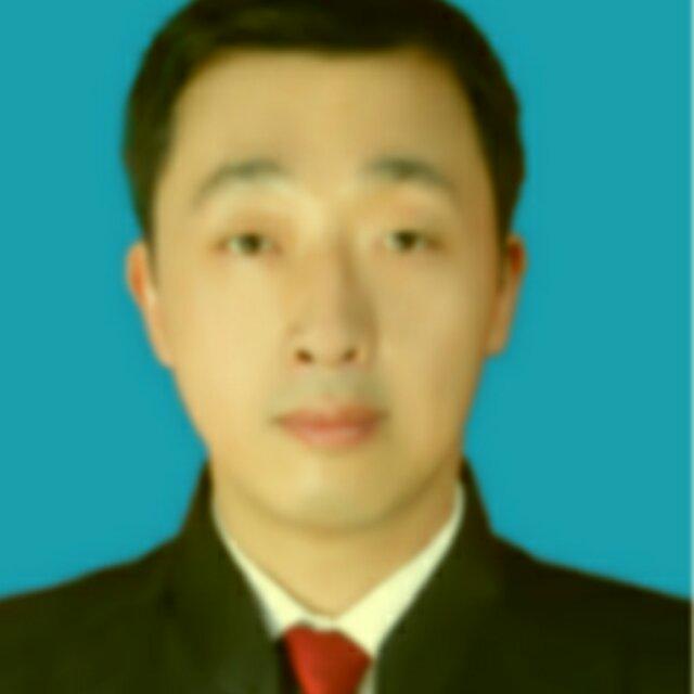 梁志军律师