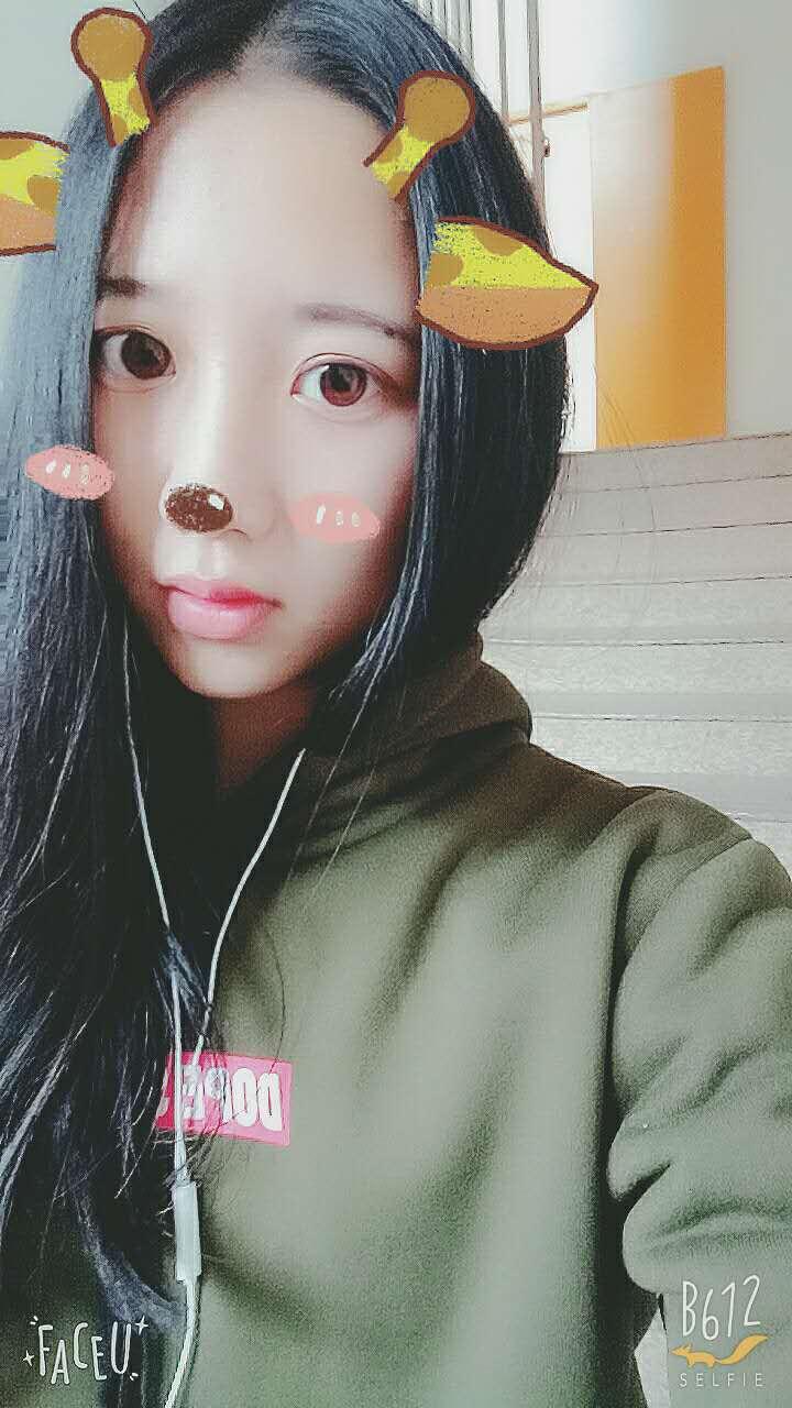 欧美处女15p_【美女秀场】橘一 15岁 处女座 学生