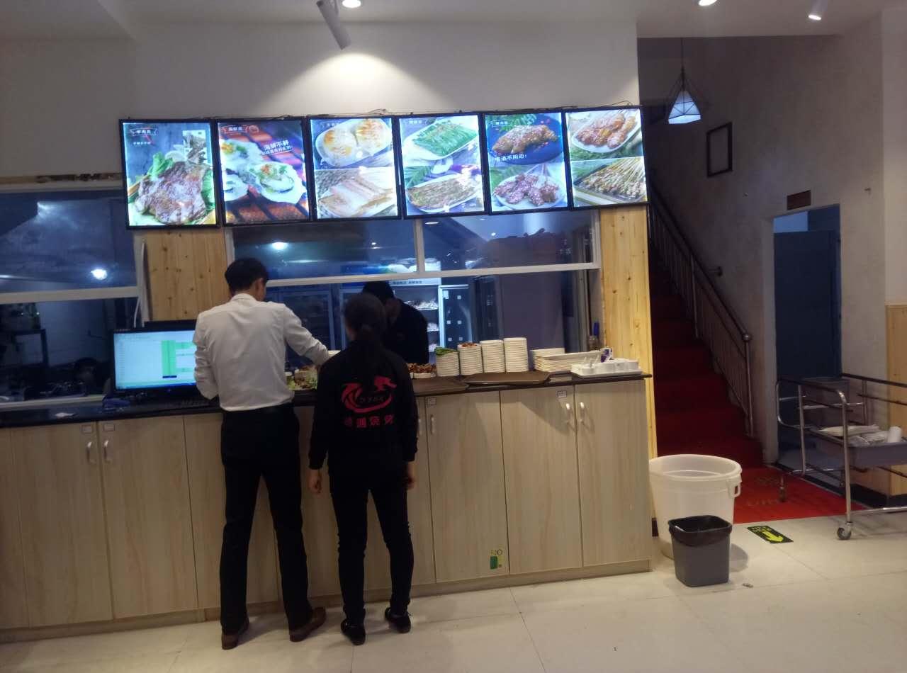 湘遇烧烤周口店,7折优惠,更多详情来店咨询。