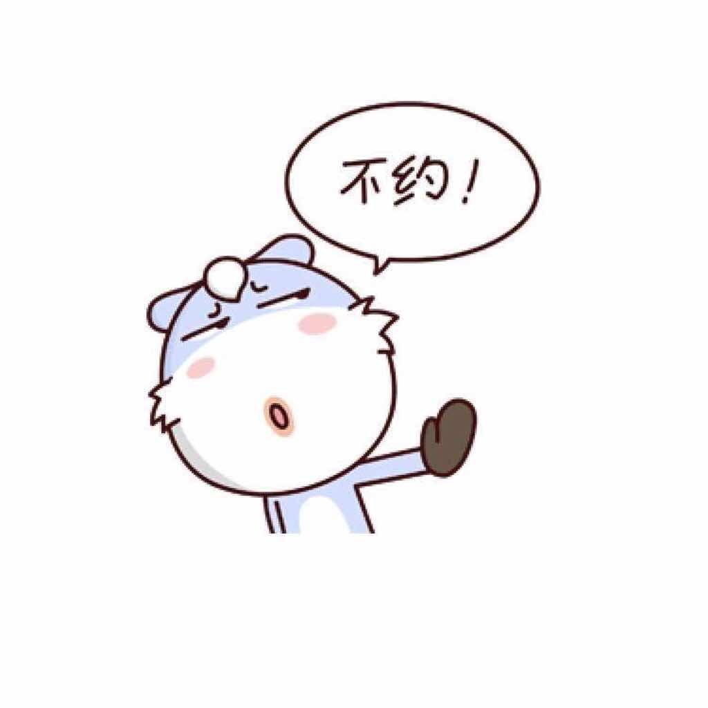 ??Mr.  Li