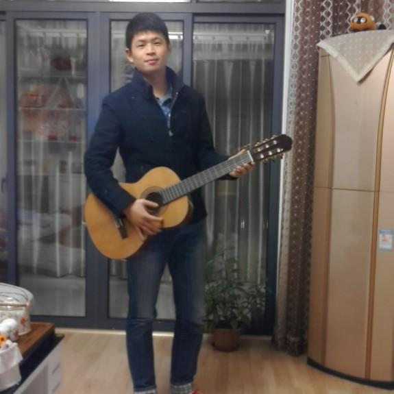 Mr.俊杰