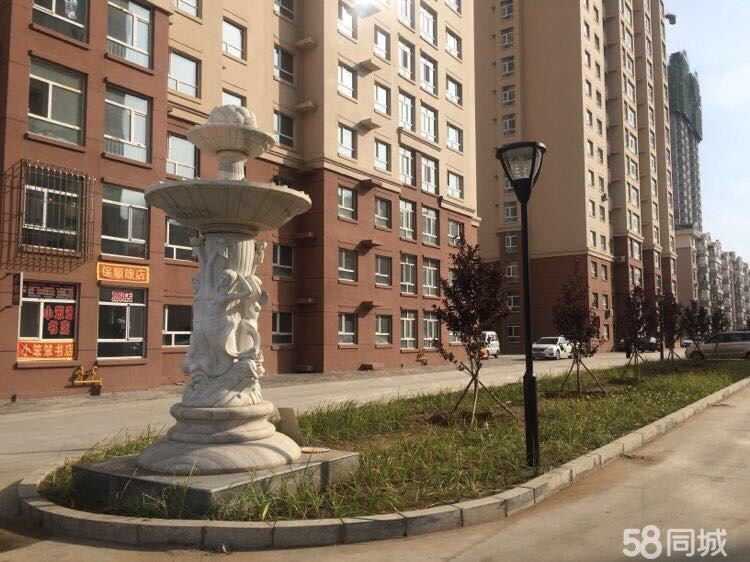 百悦居(医学院对面)1室1厅1卫1500元/月