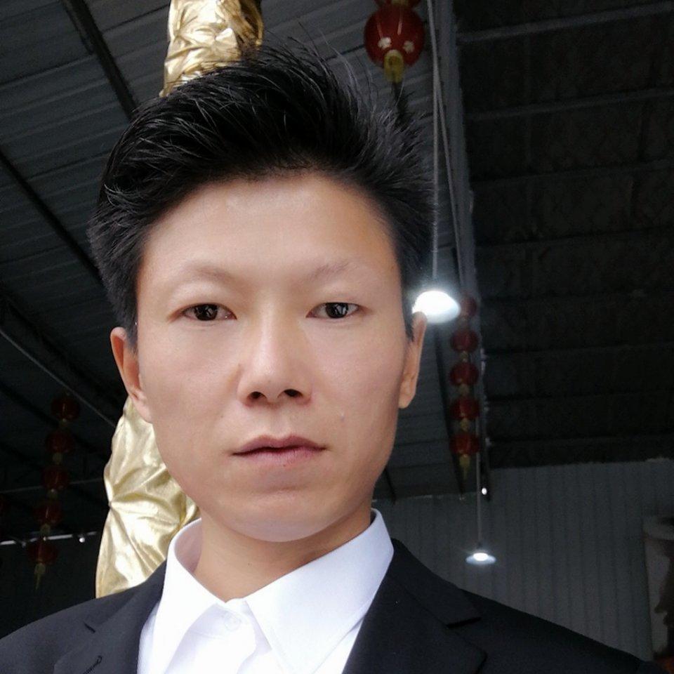 Andy_San