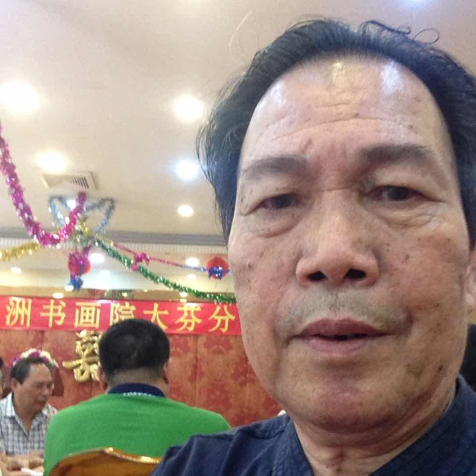 张�研�深圳丹醉轩15817327259