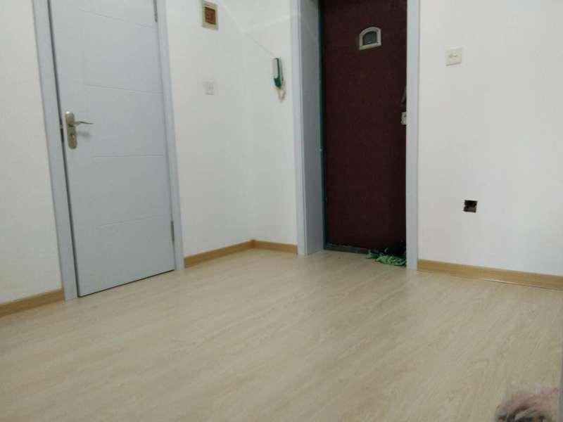 安智小区1室1厅1卫18.8万元