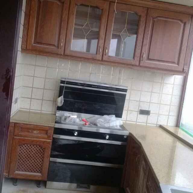 石英石厨柜台面石材??????
